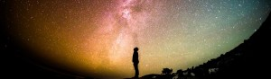 milky-way-1023340_1920 (2)